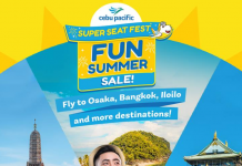 cebu-pacific-fly-for-as-low-as-p299-book-until-march-23-2019