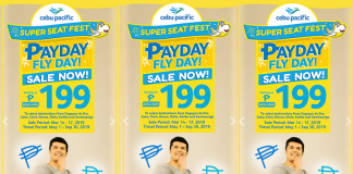 fly-for-as-low-as-p199-via-cebu-pacific-book-until-march-17